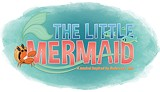 The Little Mermaid The Musical