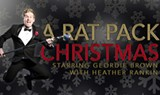 A Rat Pack Christmas